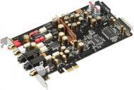 �������� ����� Asus XONAR ESSENCE STX II (90YA00MN-M0UA00)