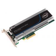 SSD накопитель 800 Гб Intel DC P3700 (SSDPEDMD800G401)