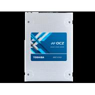 SSD накопитель 256 Гб OCZ VX500 (VX500-25SAT3-256G)