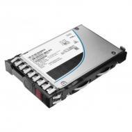 SSD накопитель 480 Гб HP (832414-B21)
