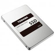 SSD накопитель 960  Гб Toshiba Q300 (HDTS896EZSTA)