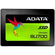 SSD накопитель 240 Гб A-Data Ultimate SU700 (ASU700SS-240GT-C)