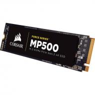 SSD накопитель 120 Гб Corsair MP500 (CSSD-F120GBMP500)