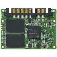 SSD накопитель 32 Гб Transcend 370 Half Slim MO-297 (TS32GHSD370)