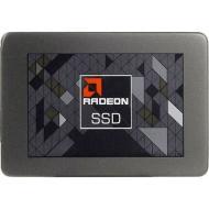 SSD накопитель 240 Гб AMD R5 (R5SL240G)