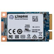SSD накопитель 120 Гб Kingston UV500 (SUV500MS/120G)