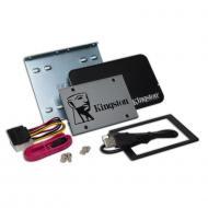 SSD накопитель 480 Гб Kingston UV500 Bundle Kit (SUV500B/480G)