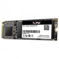 SSD накопитель 1 Тб AData XPG SX6000 Pro (ASX6000PNP-1TT-C)