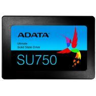 SSD накопитель 1 Тб AData Ultimate SU750 (ASU750SS-1TT-C)