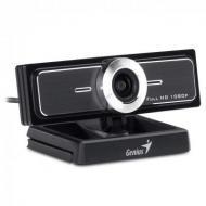 ���-������ Genius WideCam F100 Full HD (32200213101)