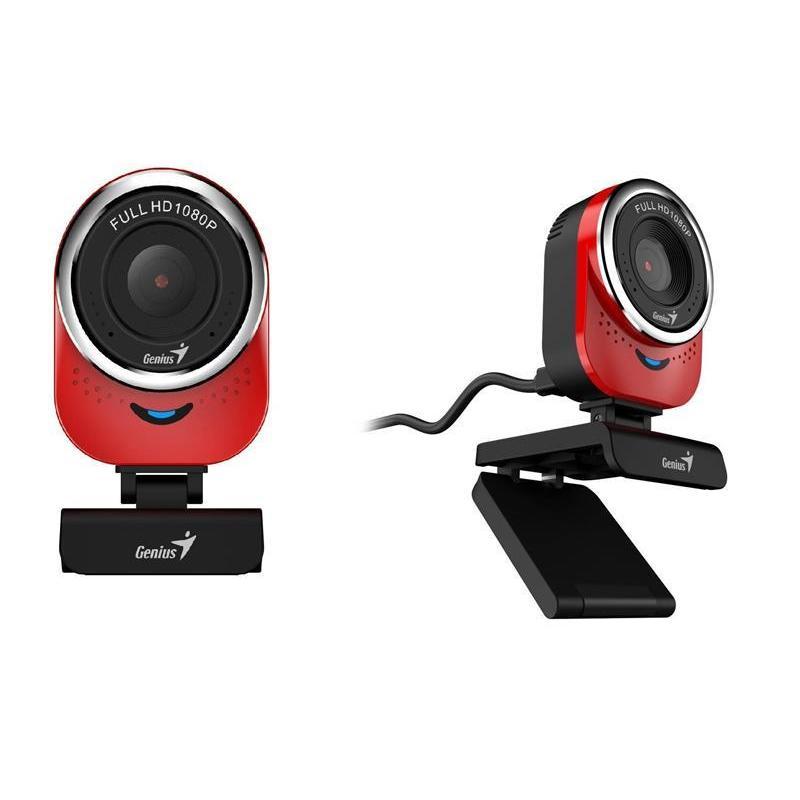 Веб камера модель модельный бизнес богородск