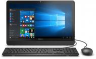 �������� Dell Inspiron 3052 (O19C325DIL-25)