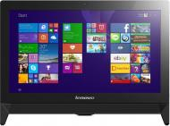 Моноблок Lenovo IdeaCentre C20-00 (F0BB0047UA)
