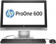 Моноблок HP ProOne 600 g2 (V1E89ES)