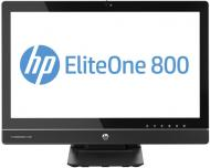 Моноблок HP EliteOne 800 G1 Touch (L9B68ES)