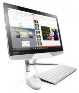 Моноблок Lenovo IdeaCentre 700-22  White (F0BF003BUA)