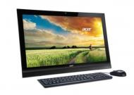 �������� Acer Aspire Z1-622 (DQ.B5FME.002)