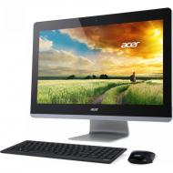 Моноблок Acer Aspire Z3-705 21.5 FHD Touch (DQ.B3SME.004)
