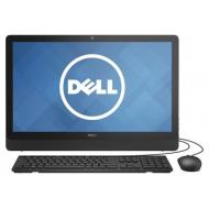 Моноблок Dell Inspiron One 3464 (O235810DDL-52)
