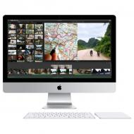 Моноблок Apple A1418 iMac 21.5 (MMQA2UA/A)