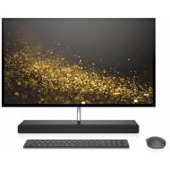 Моноблок HP Envy AiO 27 Touch QHD (1AW18EA)