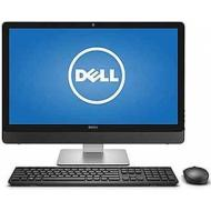 Моноблок Dell Inspiron 3464 23.8 FHD Touch (OT34I5810DIL-37M)