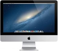 Моноблок Apple A1418 iMac 21.5 (Z0PD00296)