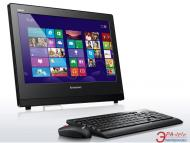 �������� Lenovo ThinkCentre E73z (10BD004SRU)