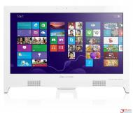 Моноблок Lenovo IdeaCentre C260 White (57-330939)
