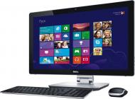 �������� Dell Inspiron One 2350 (O2571210SNDW-35)