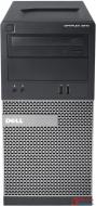 ������������ ��������� Dell OptiPlex 3010 MT (DOPT3010MT_272300846)