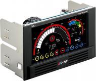 Регулятор оборотов кулера AeroCool V-12XT (EN 55369)