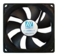 Вентилятор для корпуса Maxtron CF-12925NS1-3