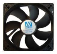 Вентилятор для корпуса Maxtron CF-1212025NS (3 pin)