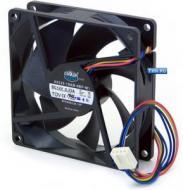 Вентилятор для корпуса Maxtron O4-P9B-18AK-GP