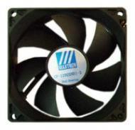 Вентилятор для корпуса Maxtron CF-12925NB1-3