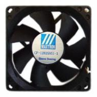 Вентилятор для корпуса Maxtron CF-12825NS1-3