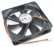 Вентилятор для корпуса Titan TFD-12025L12B