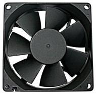 Вентилятор для корпуса Titan TFD-C8025-12Z/TC Z-bear