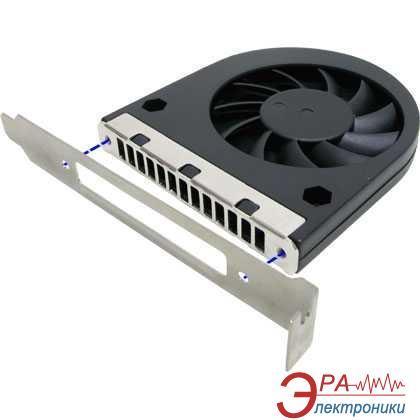 Вентилятор для корпуса Titan TTC-004T2B