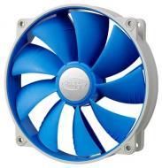 Вентилятор для корпуса DeepCool UF 140 Ultra Silent