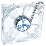 Вентилятор для корпуса Antec TriCool (120mm)