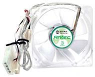 ���������� ��� ������� Antec TriCool (80mm) PRO DBB