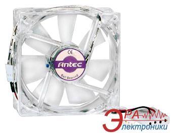 Вентилятор для корпуса Antec SMART COOL (80mm)