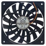 Вентилятор для корпуса SCYTHE Slip Stream (SY1212SL12SL)
