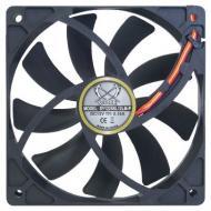 Вентилятор для корпуса SCYTHE Slip Stream (SY1225SL12LM-P)