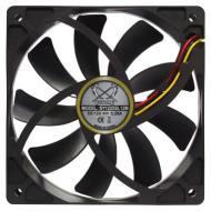 Вентилятор для корпуса SCYTHE Slip Stream (SY1225SL12M)