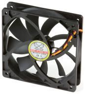 Вентилятор для корпуса SCYTHE Slip Stream PWM High RPM (SY1225SL12H-P)
