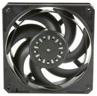 Вентилятор для корпуса SCYTHE GentleTyphoon (D1225C12B9AP-30)