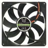 Вентилятор для корпуса SCYTHE Kama Flex (SA1325FDB12L)